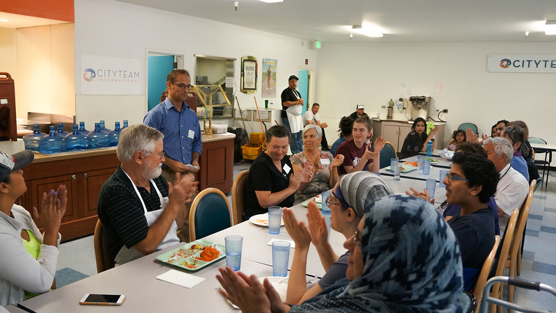 abrahamic-alliance-international-abrahamic-reunion-community-service-san-jose-2016-09-25_184305-joel-colombero.jpg
