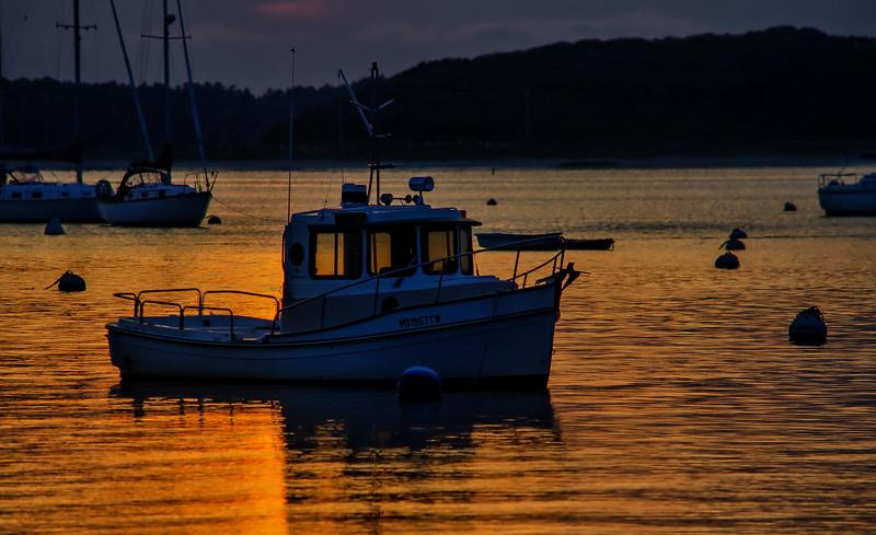 boat sunset hdr2.jpg