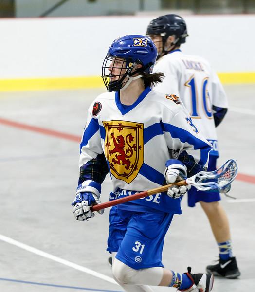MBC Oshawa vs Nova Scotia-4.jpg