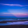 SunsetSandbridge_081720-006