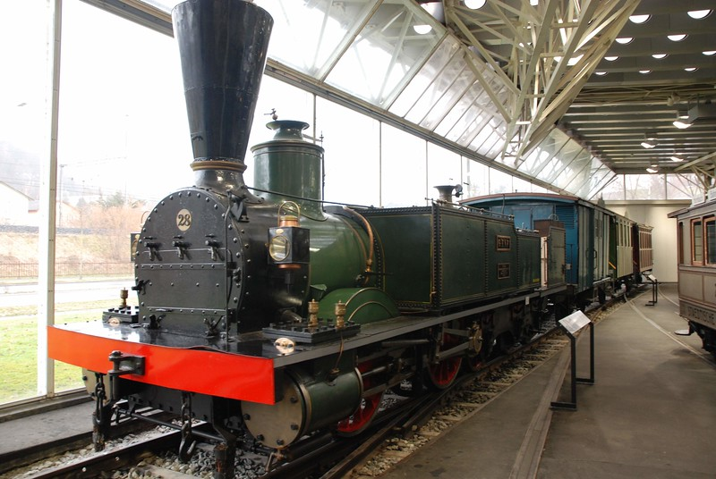 Engine And Coaches_394076806_o.jpg