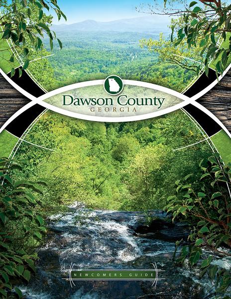 Dawson County NCG 2008 Cover (2).jpg
