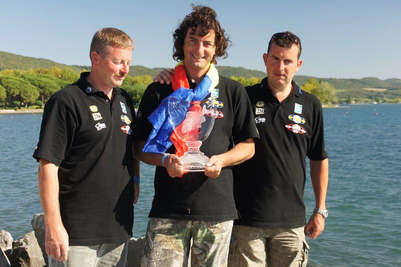 WCC_winners_2012 059