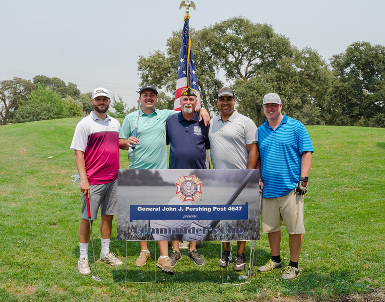 2018 VFW Post 4647 Commanders Cup Golf Tournament at Cherry Island Golf Course photos by Chrysti Tovani-152.jpg
