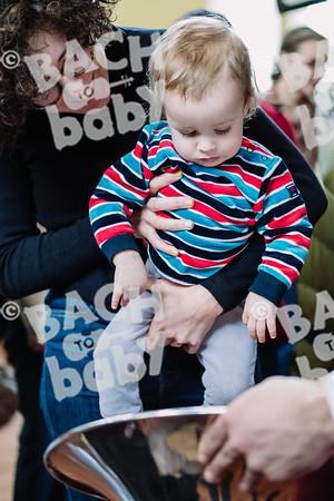 © Bach to Baby 2018_Alejandro Tamagno_Ealing_2018-03-31 044.jpg