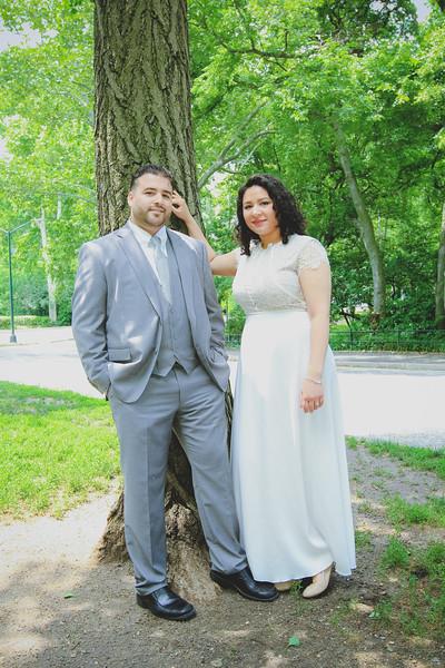 Angelica & Edward - Central Park Wedding-18.jpg