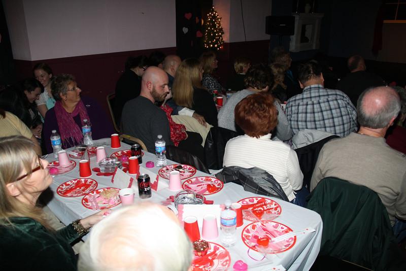 Valentine's Cabaret Show, Strawberry Playhouse, Tuscarora, 2-4-2012 (5).JPG