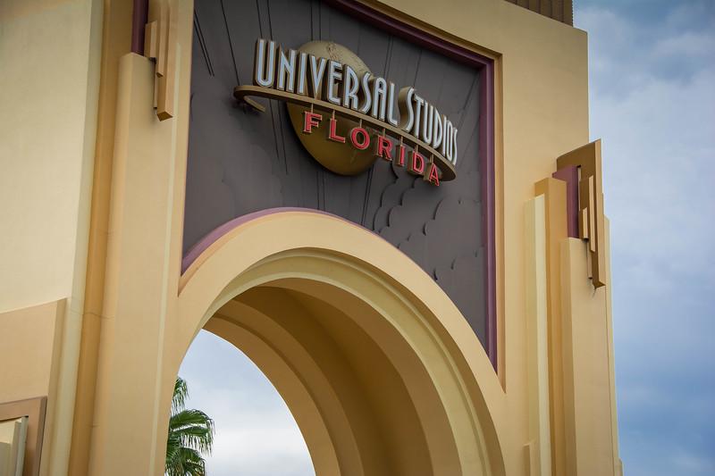 Universal Studios93.jpg