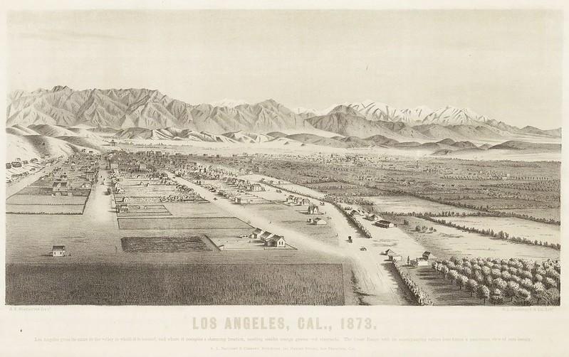 1873-LosAngelesCalifornia.bmp