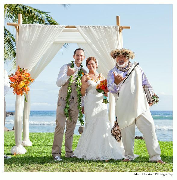 Maui_Wedding_Photographers_Olowalu_Plantation_House_308.jpg