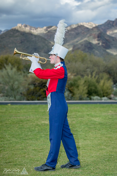 Erica Cohen U of A Marching Band Photos-078.jpg