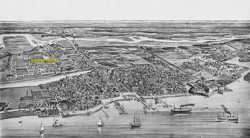 St-Augustine-FL-1885-SM copy.jpg