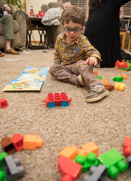 Caleb playing with Blocks.jpg