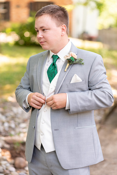 Marfin Wedding-21.jpg