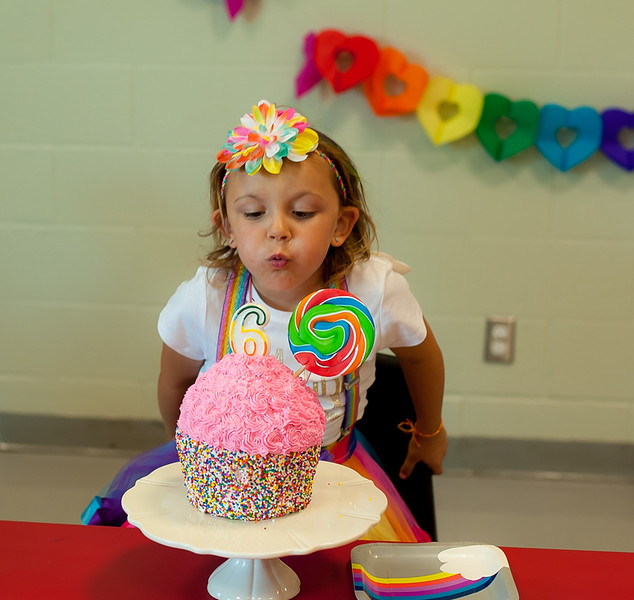 Adelaide's 6th birthday RAINBOW - EDITS-151.JPG