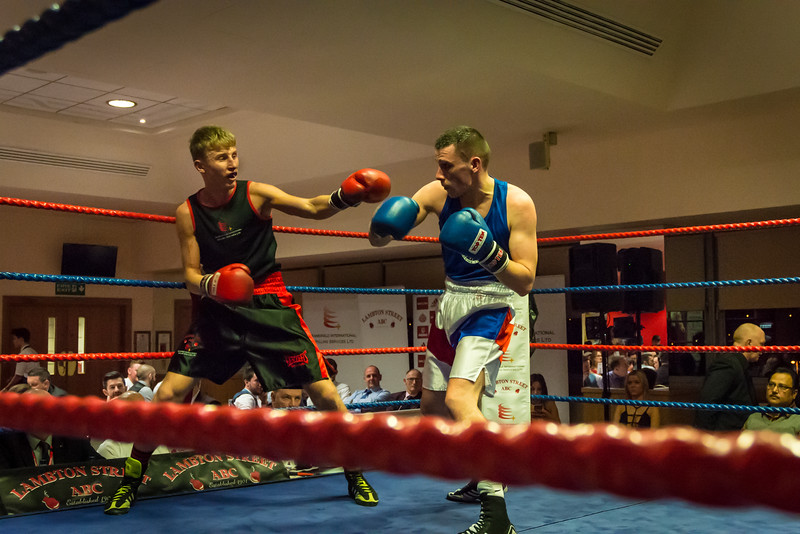-Boxing Event March 5 2016Boxing Event March 5 2016-22031203.jpg