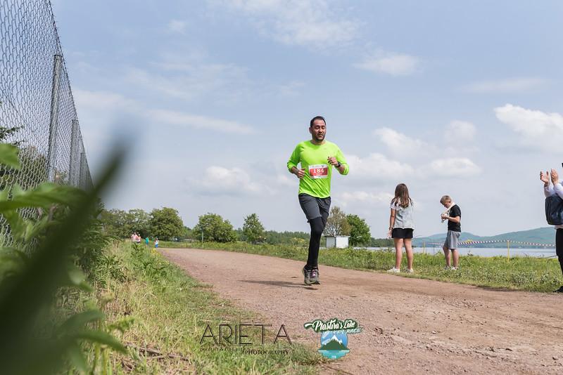 Plastiras Lake Trail Race 2018-Dromeis 10km-502.jpg