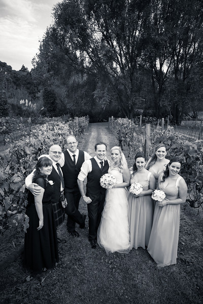Adam & Katies Wedding (703 of 1081).jpg