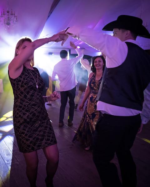 Reception and Dance-363.jpg