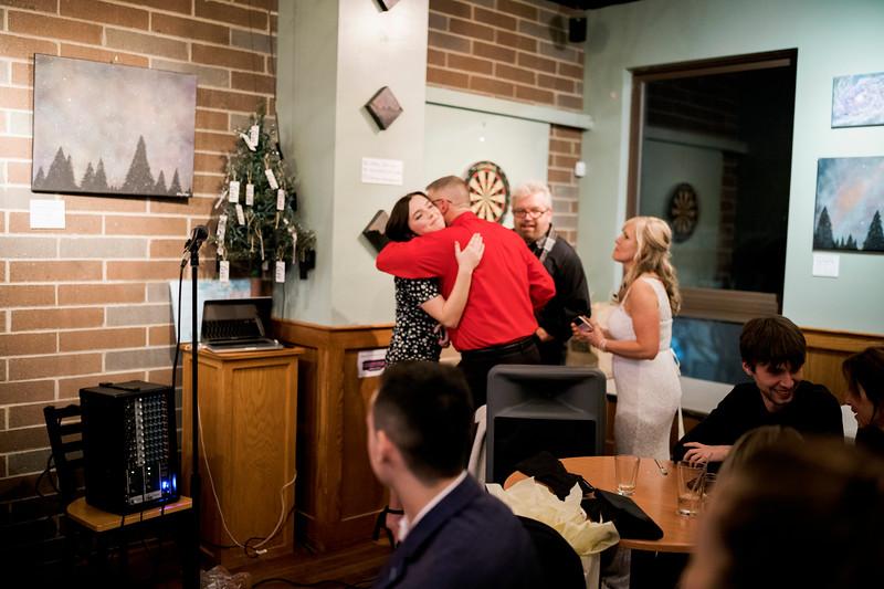 diane-ron-hughes-metro-detroit-wedding-0299.jpg