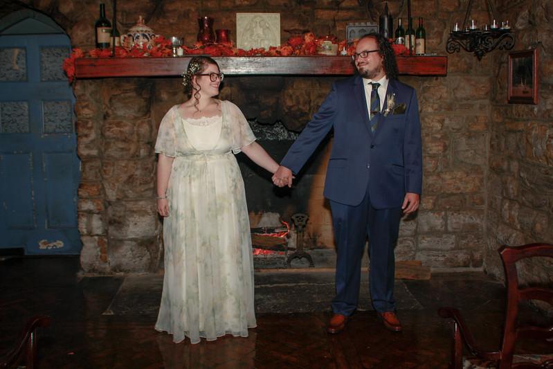 Joanne and Tony's Wedding-855.jpg