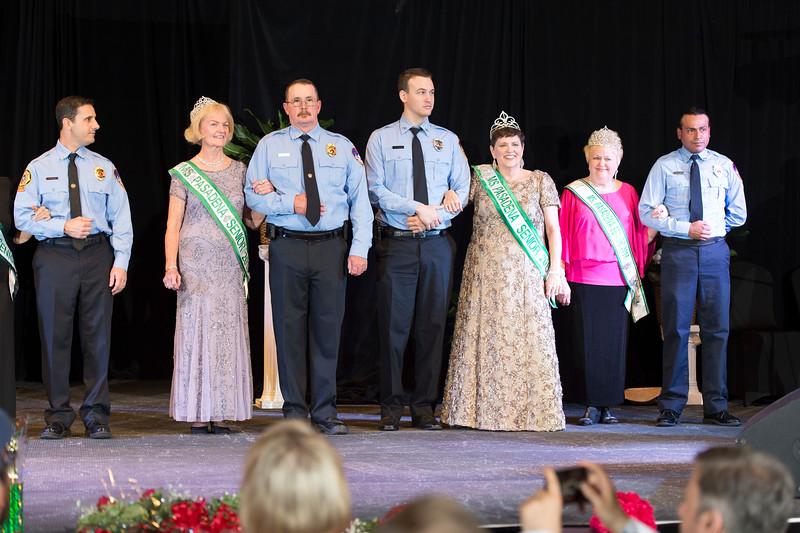 Ms. Pasadena Senior Pageant_2018_152.jpg