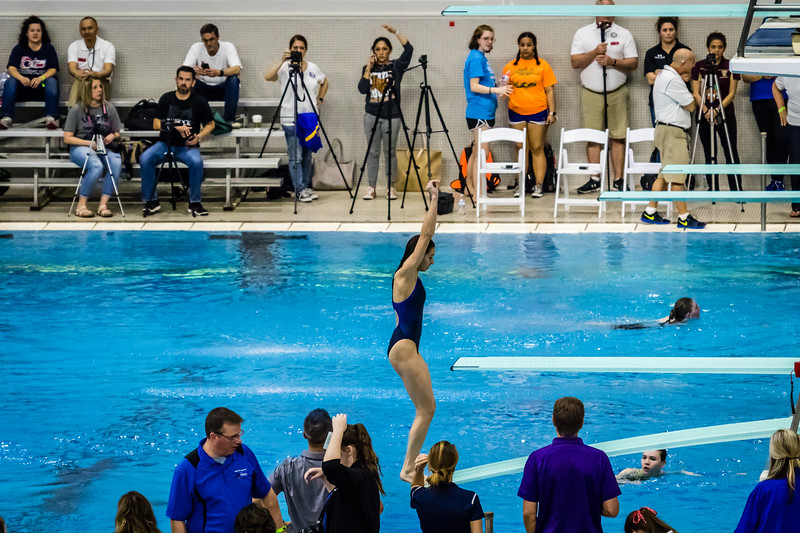 2018 UIL 5A State Swimming & Diving Championship-73.jpg