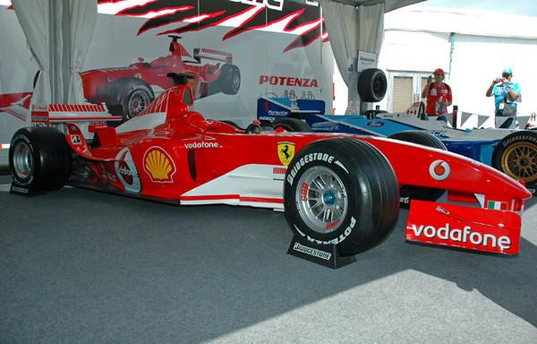 Ferrari  F1 car.jpg