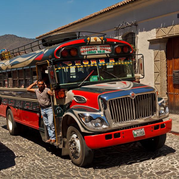 Guatemala-130.jpg