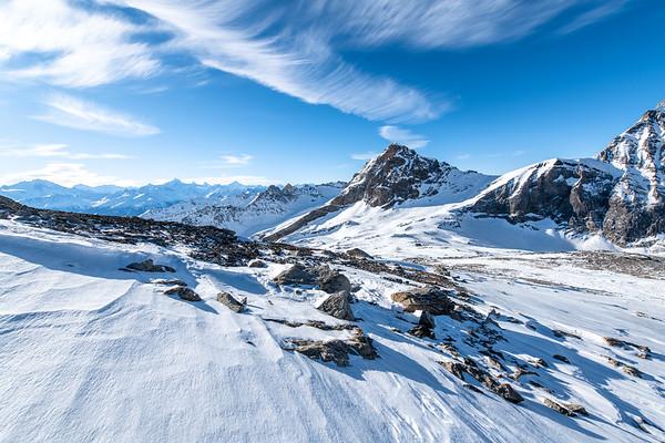 Lötschenpasshütte (2019-01-01)
