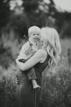 Lindsay Maternity