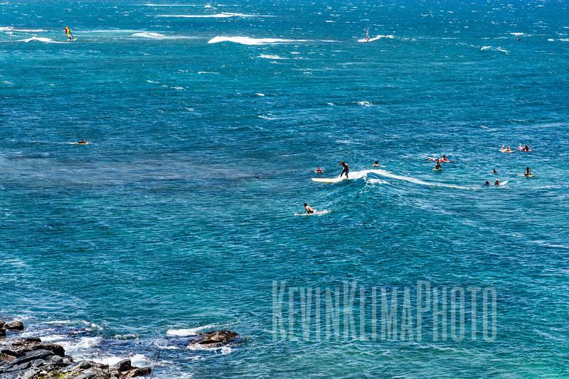 Maui2016-140.jpg