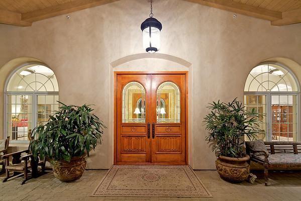 7099 El Camino Del Norte, Rancho Santa Fe, CA 92067