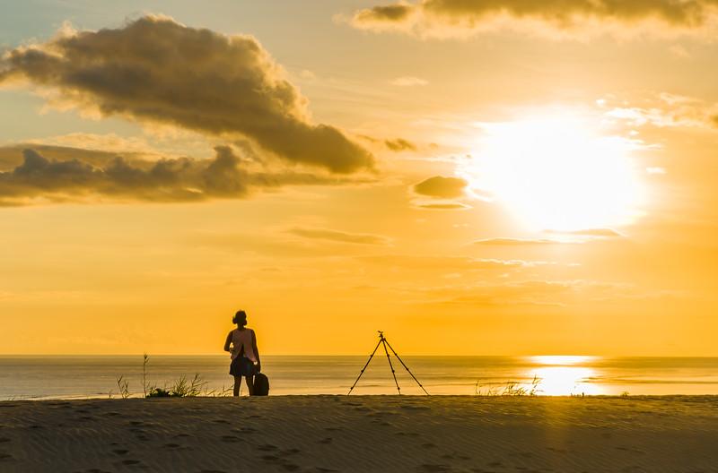 20160206-sand-dunes-20.jpg