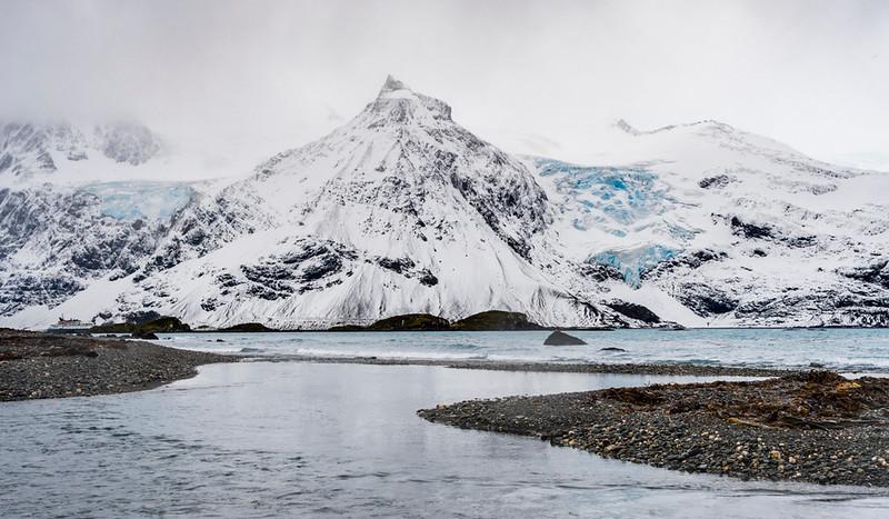 Landscapes_King Haakon Bay-2.jpg