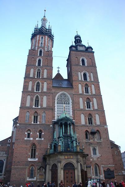 St Mary Church 3.JPG