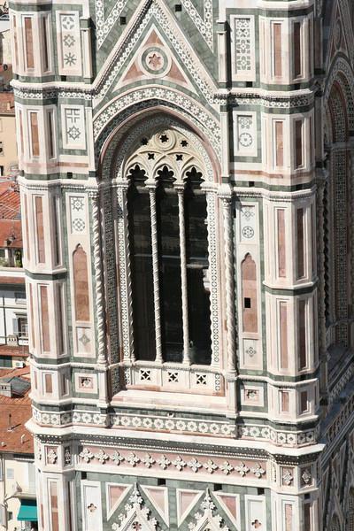 Italy Gianna -   0588.jpg