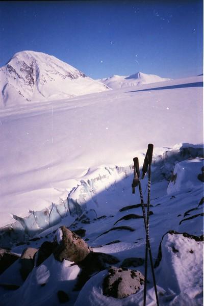 skilak glacier2.jpg