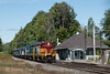 Pan Am Railways<br /> Claremont, New Hampshire<br /> September 14, 2014