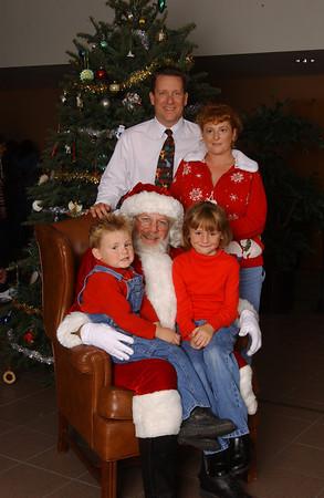 041210--Christmas 2004