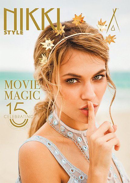Cannes cover.jpg