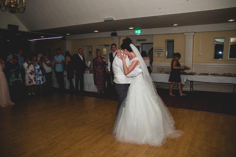 Mr & Mrs Hedges-Gale-234.jpg