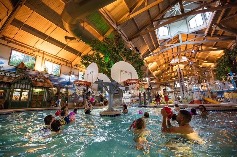 Country_Springs_Waterpark_Kennel-5515.jpg