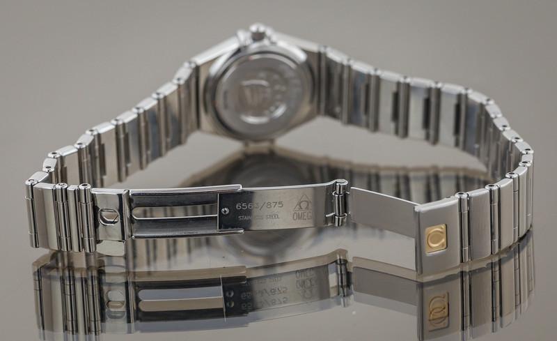 watch-20.jpg