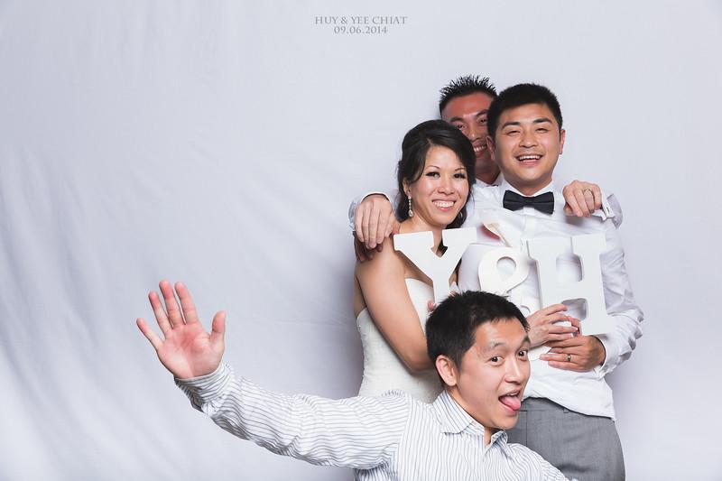 Huy Sam & Yee Chiat Tay-285.jpg