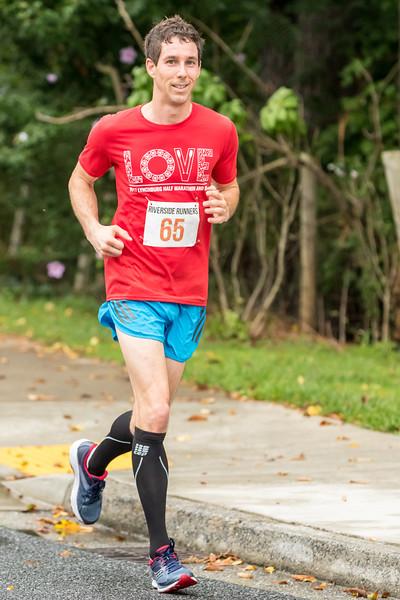 2017 Lynchburg Half Marathon 204.jpg