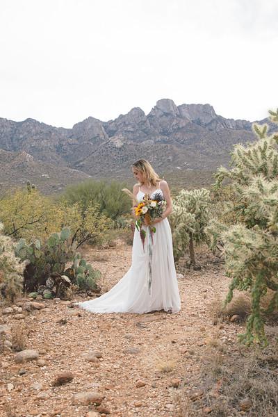 Nick and Charlotte Nelson Wedding-3553.jpg