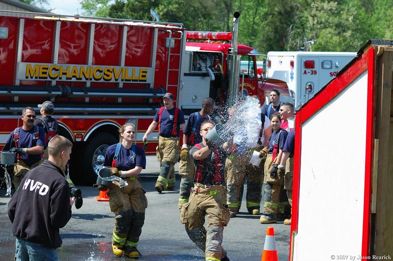 Parade and Firemen Games 159.jpg
