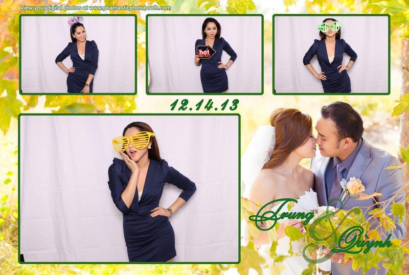 T Q_Wedding_0080.jpg