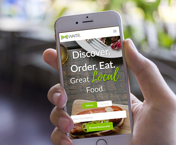 waitr-app-now-connecting-tyler-restaurants-with-hungry-customers-through-a-delivery-service